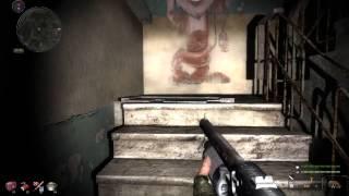 Сталкер ЗП ( Белый отряд V 2.0 ) #2 Фантом(, 2015-06-03T18:24:58.000Z)