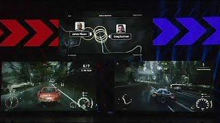 Xbox One: теперь и в Китае - economy
