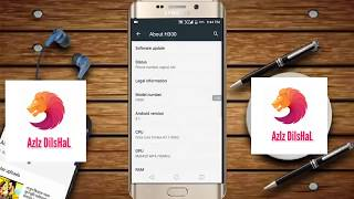 YouTube  1:55  How to Hack Wifi Password Legally in your android mobile_Latest Trick Of 2017