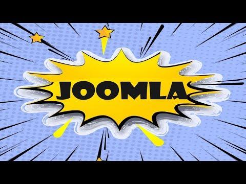 100% бесплатный модуль всплывающего окна на Joomla / PopUp Aholic