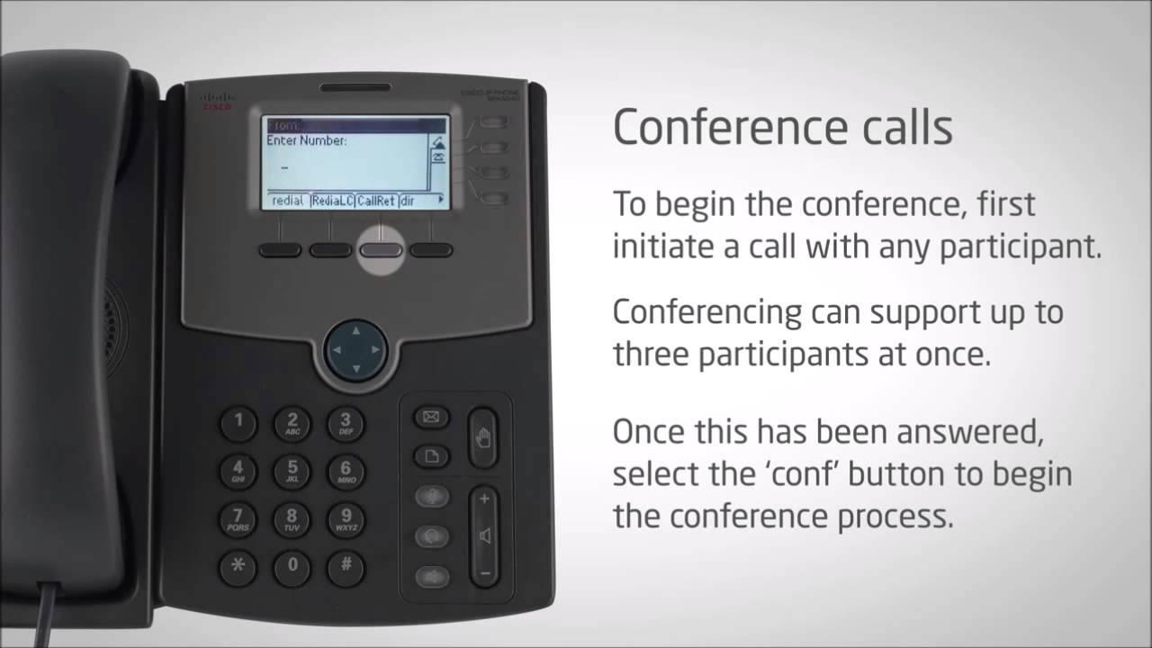 Cisco SPA504G IP Phone Windows 8 X64