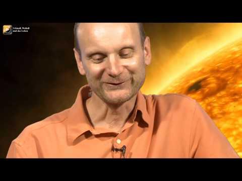 Entwicklung leichter Sterne im Hertzsprung Russell Diagramm | Josef M. Gaßner