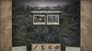 Let's Play! Letters From Nowhere 2 - Part 1