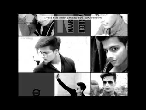 Naar-E-takbeer AcEdEmY bAsS mIx DJ SHAHBAZ ACH