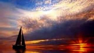 I Am Sailing / Rod Steward