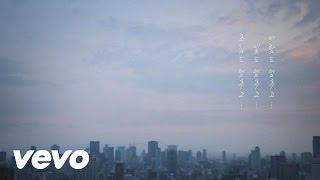 Yiruma, 이루마 - Impromptu(즉흥곡)