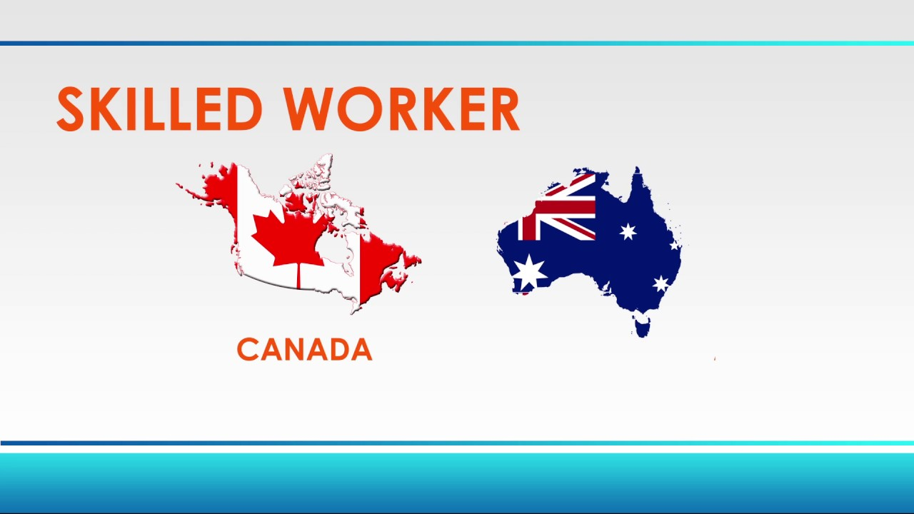 work permit canada for australian citizens لم يسبق له مثيل الصور + ...