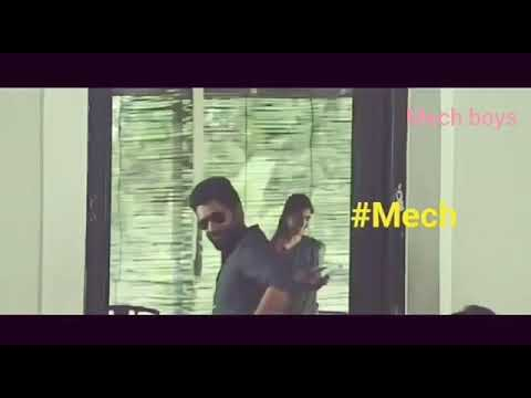 The Song N Rap For Mechanical Boys Engineering Song Funny Attitude And More