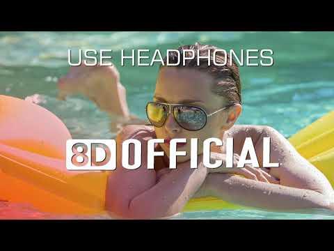Lorde   Royals   8D Audio  USE HEADPHONES    Dawn Of Music