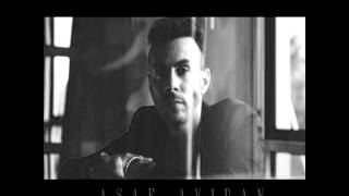 Watch Asaf Avidan Conspiratory Visions Of Gomorrah video