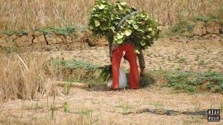 Mengintip Gadis Pencari Rumput Dan Aktifitas Petani Di Desa
