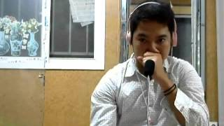 Tro Choi Cay Dang ( cover )