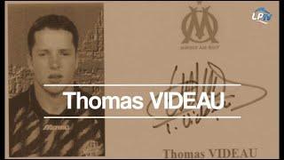 OM Vintage avec Thomas Videau