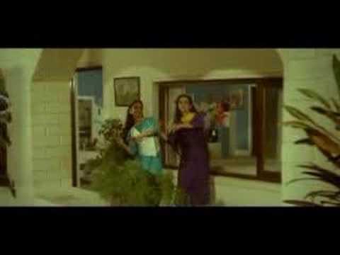 Aai Hai Baraat To Doli Lekar Jayenge - Love 86