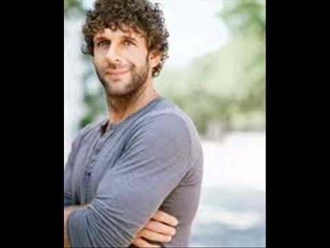 She's Got A Way With Me By Billy Currington.wmv