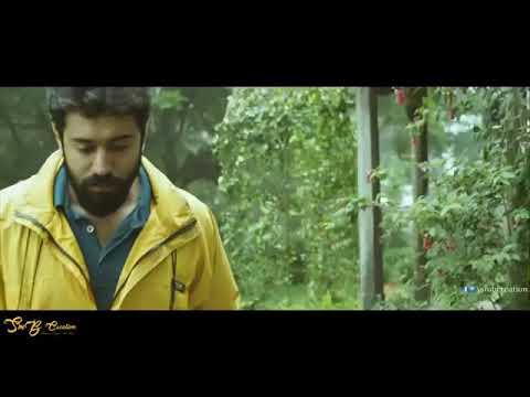 Premam(Malayalam) malar break up  scene