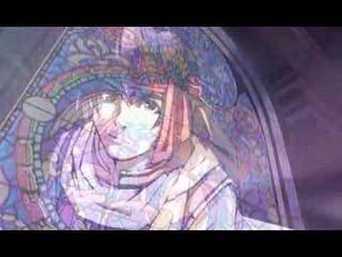 [Opening]Legend Of Heroes A Tear Of Vermillion