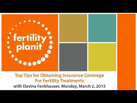 top-tips-for-obtaining-insurance-for-fertility-treatment