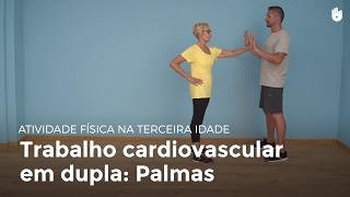 Cardiovascular ter sistema é saudável importante por que um