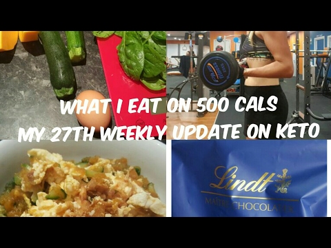 500 calories a day yahoo dating