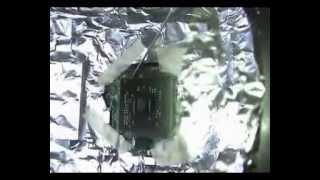 видеокарта eton et856 94v-0 драйвер