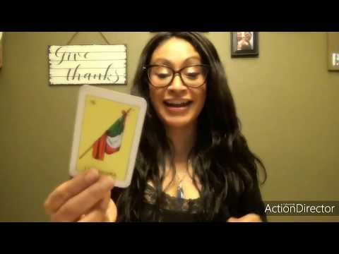 Capricorn February 2020 Tarot Reading: Big changes are on the horizon😳 from YouTube · Duration:  25 minutes 51 seconds