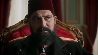 Права на престол Абдулхамид 83 серия 1 анонс