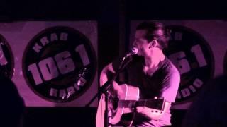 bush acoustic sky bar lounge 11 06 14 swallowed