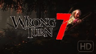 Video Wrong Turn 7 Trailer 2017 | FANMADE HD download MP3, 3GP, MP4, WEBM, AVI, FLV Juni 2018