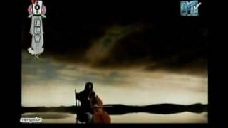 Sand Painting (Piano & Cello duet) - Jay Chou & Cindy Yen