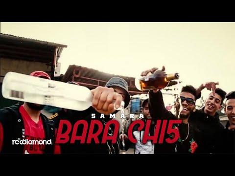 SAMARA  Barra Chi5