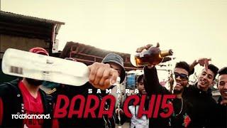 SAMARA _Barra Chi5