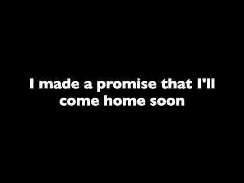 Beside You -5sos (lyrics)