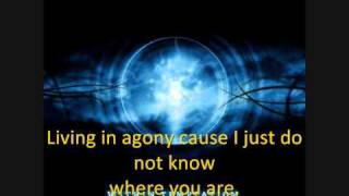 I do not own this song. Copyright:- Within Temptation and Roadrunner Records Album: Silent Force Artist: Within Temptation Song: Track 11 - Somewhere.