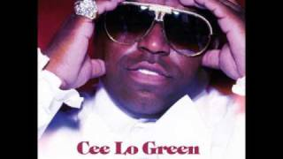 cee lo green forget you lyrics in the description