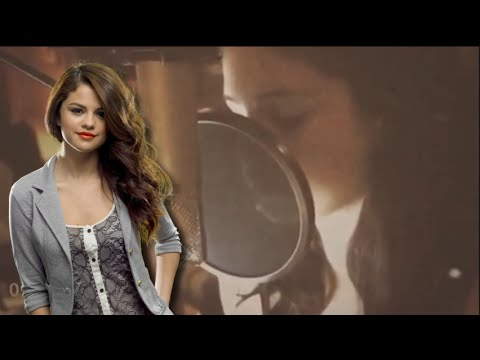 Selena Gomez 'Good For You' New Song (FIRST LISTEN)