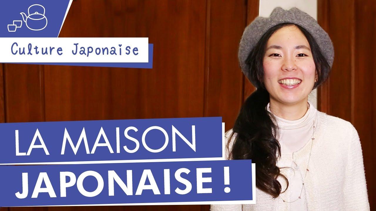 Salle De Bain Japonaise France la maison japonaise ! | culture japonaise