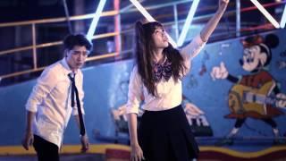 Hari Won - Love U, Hate U (teaser) | Hariwon Official