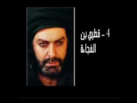 أقوى ١٠ فرسان من العرب ، في الجاهلية والإسلام ! من هم ؟