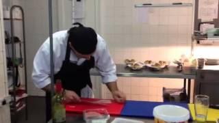 Pjlucky - How To Marinate A Turkey Breast