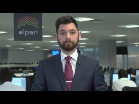 Daily Market Update - 3 September 2013 - Alpari UK