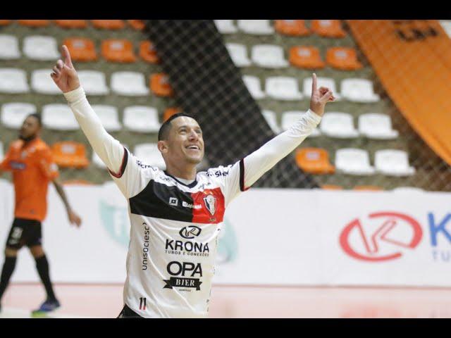 LNF 2020 - Bastidores da viagem a Carlos Barbosa