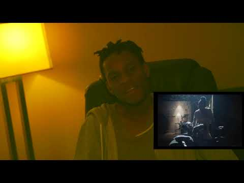 burna-boy---on-the-low-(official-video)-reaction/review