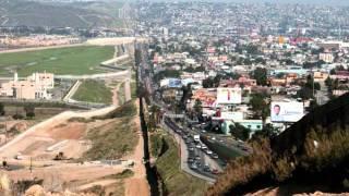 GRUPO RIO GRANDE .SOLO DEJE YO AMI PADRE Y EL REGRESO DEL MOJADO. 2011