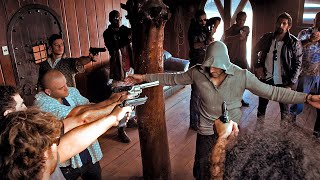 Best Action Movies 2021 - Latest Killer Action Movie Full Length English