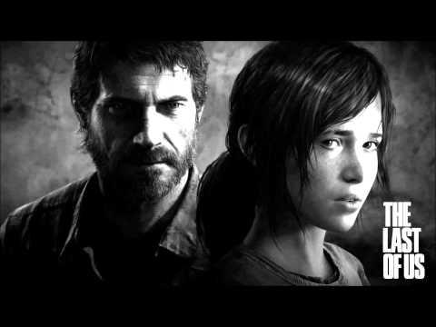 The Last Of Us Original Soundtrack [ 2013 ] FULL OST