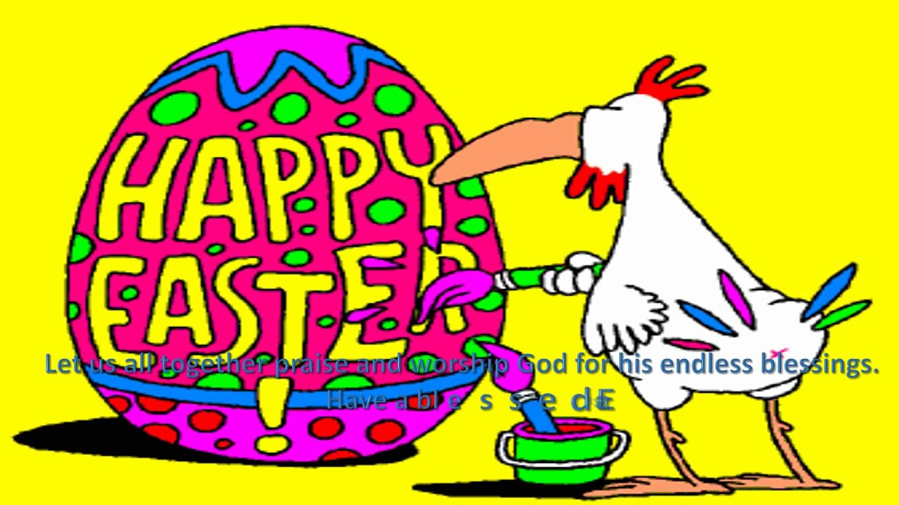 happy easter 2016 best wishes greetings sms u0026 whatsapp messages