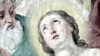 Sebasthiyan Muniduni (St. Sebastian Hymn)