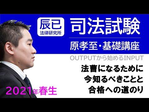 法律 所 辰巳 研究