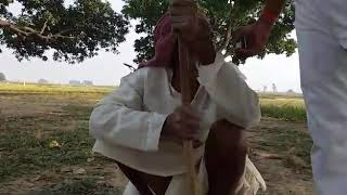 Royal Brahman AMIT mishra manu baba